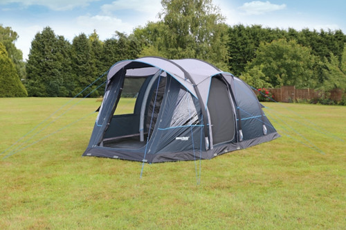 Westfield Outdoors The Orion 4 Travel Smart Air Tent