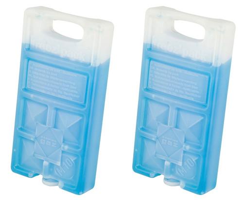 Campingaz Freez'Pack® M10 (Duo Pack)