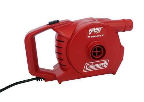 Coleman 230V QuickPump™