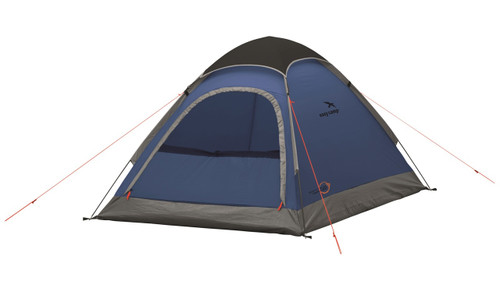 Easycamp Comet 200 - 2017 Model