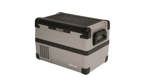 Outwell Deep Cool 50L - Compressor Coolbox