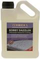 Fenwicks Bobby Dazzler - Good to use on cars, caravans & motorhomes