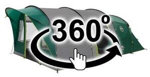 360-pintomountain5plus.jpg