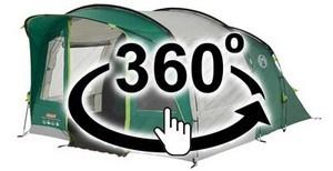 360-rockymountain5plus.jpg
