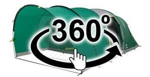 360-valdes4.jpg