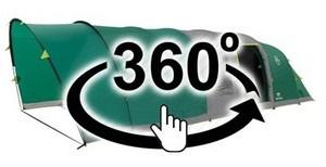 360-valdes6l.jpg