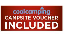 cool-camping-membership-icon-210x118.jpg