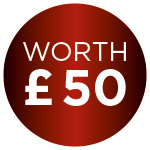 worth-50-icon-150x150.jpg