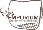 Equus Emporium
