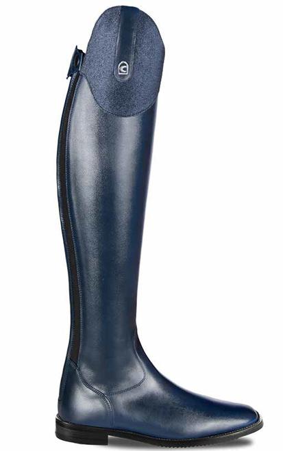 Cavallo Linus Dressage Bling Blue