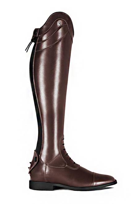 Cavallo Linus Slim Mocca Tall Boot