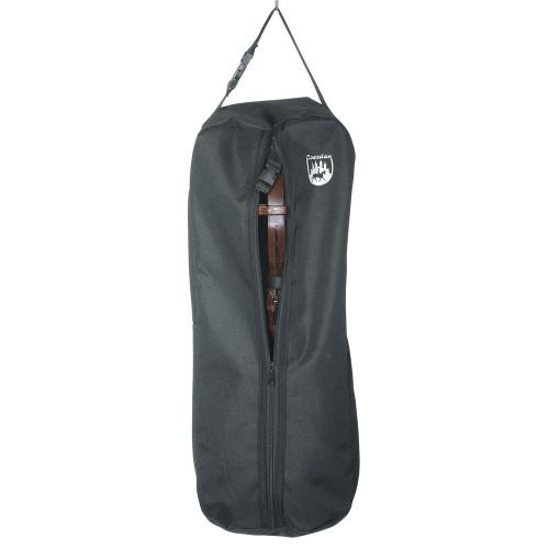 Bridle Bag Black