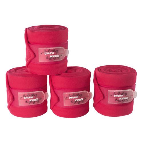 Eskadron Classic Sports Bandages Freshberry