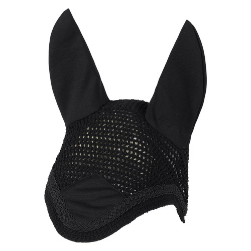 Eskadron Classic Sports Caviar Ear Bonnet
