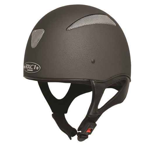Gatehouse RXC1 Helmet Grey