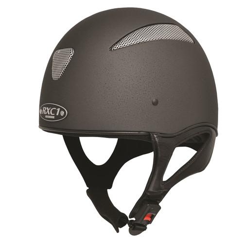 Gatehouse RXC1 Helmet Grey