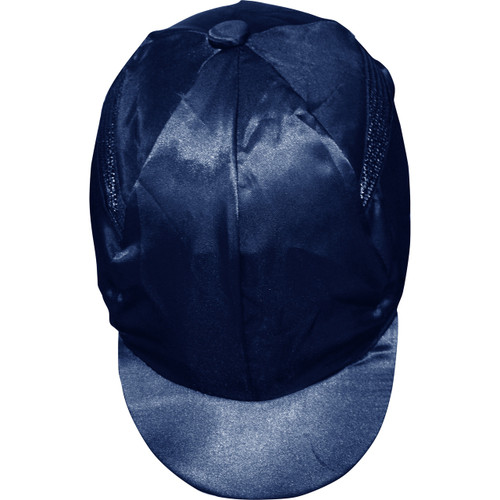 Gatehouse RXC1 Helmet Cover Navy