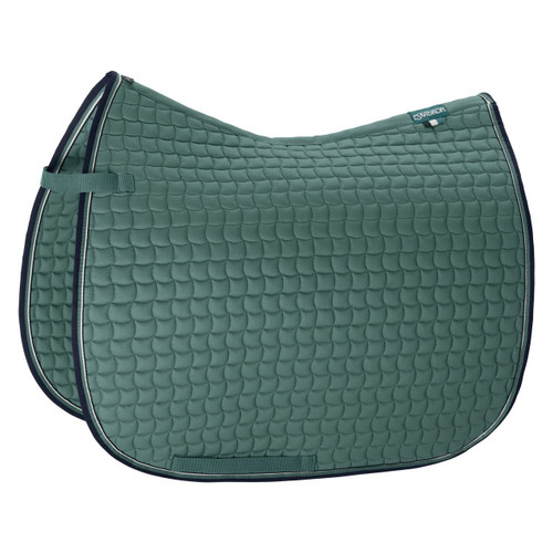 Eskadron Classic Sports Seapine Green