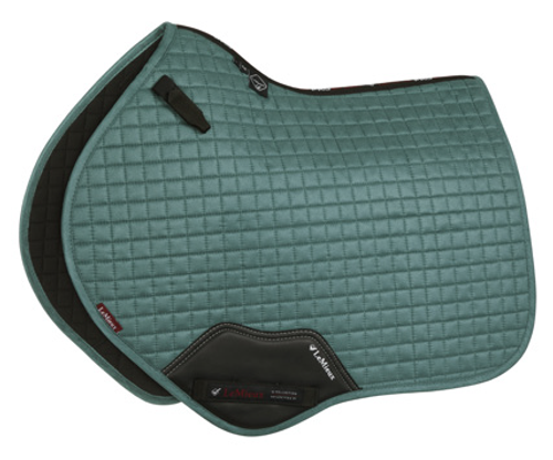Le Mieux CC Saddle Blanket Sage