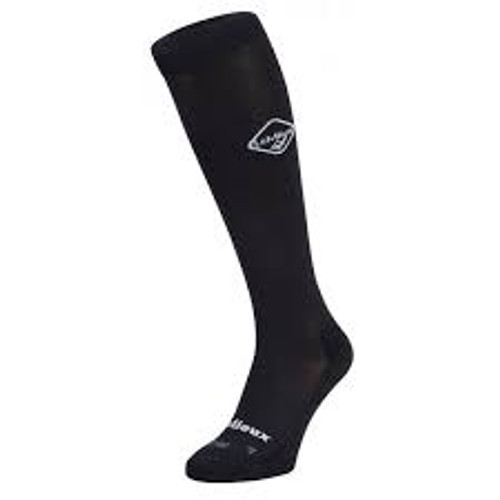 Le Mieux Close Contact Riding Socks