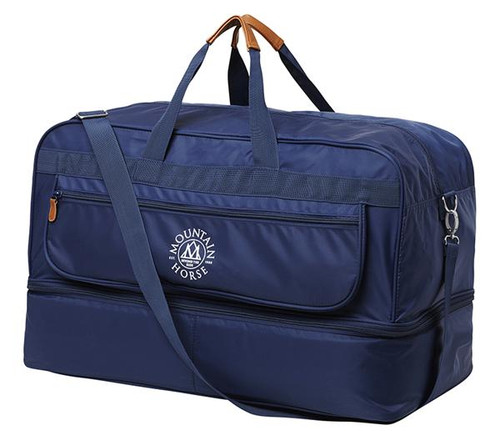 Mountain Horse MH Gear Bag