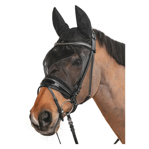 HF Riding Fly Mask