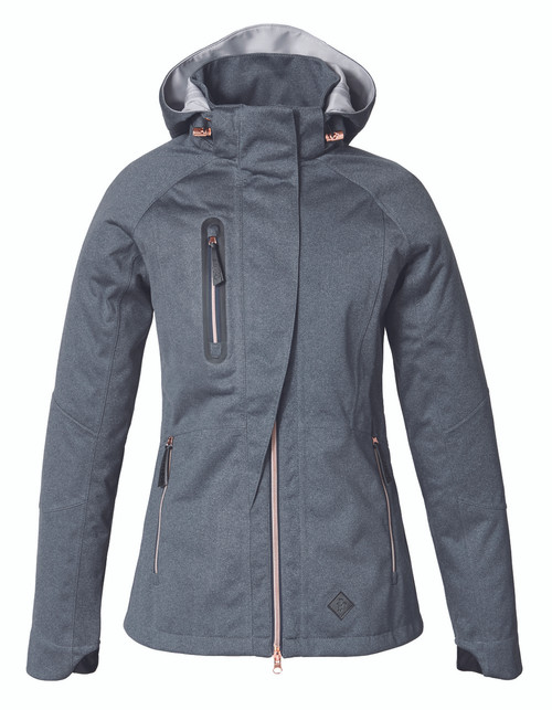 Caldene Siena Jacket Blue