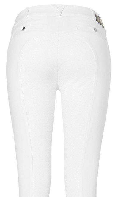 MH Chantelle Breeches