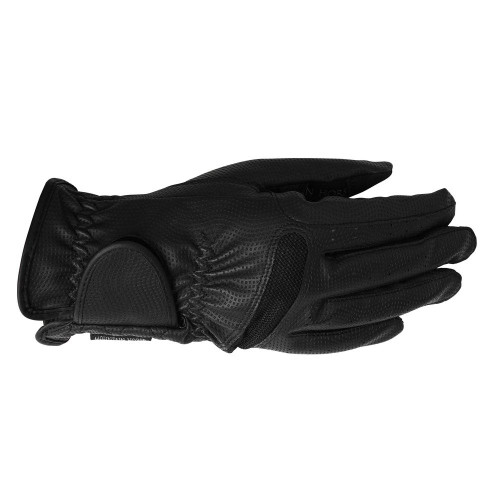 MH Alexis Glove Black