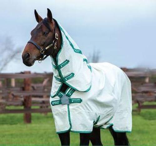 Horseware Amigo Bravo Allrounder Rug