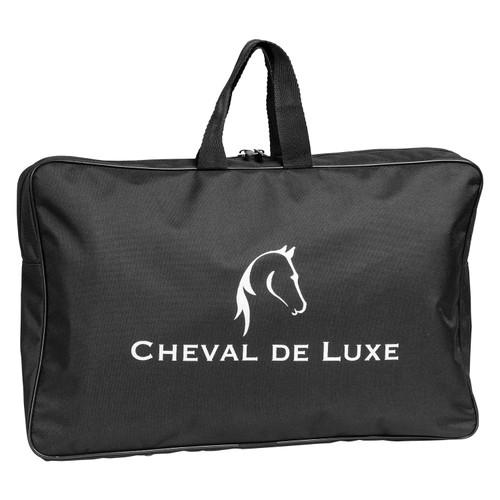 CDL Storage Bag