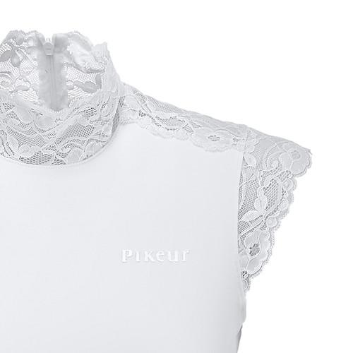 Pikeur Balalaika Comp Shirt