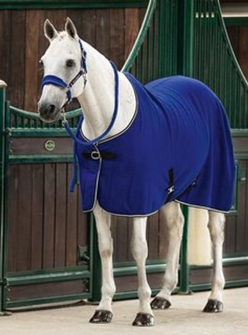 Horseware Wool Rug