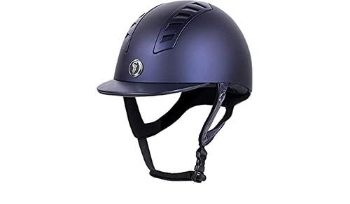 Gatehouse Chelsea Air Vent Pro Helmet