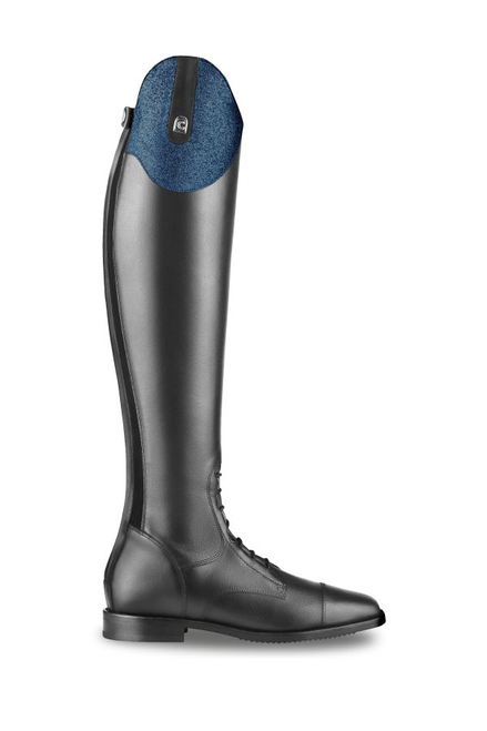 Cavallo Linus Jump Edition Bling Tall Boot EXAMPLE