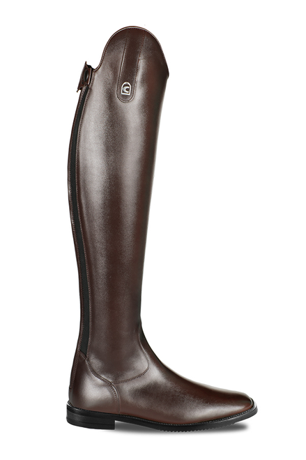 Cavallo Linus Dressage Tall Boot Mocca