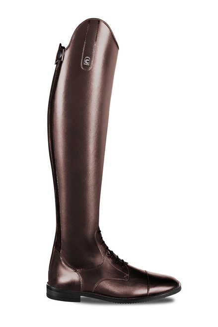 Cavallo Linus Jump Tall Boot Mocca