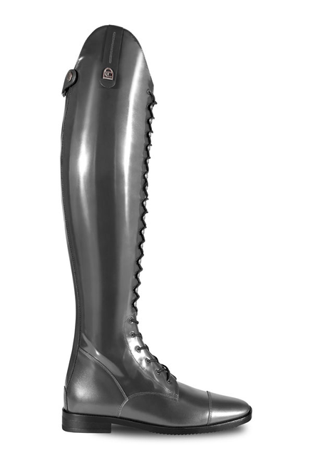 Cavallo Primus Tall Boot Grey