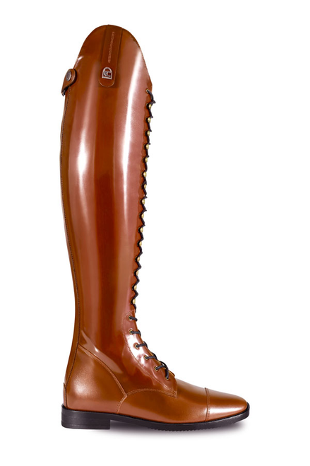 Cavallo Primus Hazel Tall Boot