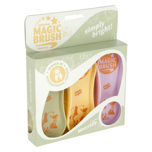 MagicBrush Brushes
