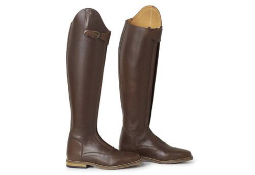Mountain Horse MH Estelle Tall Boots