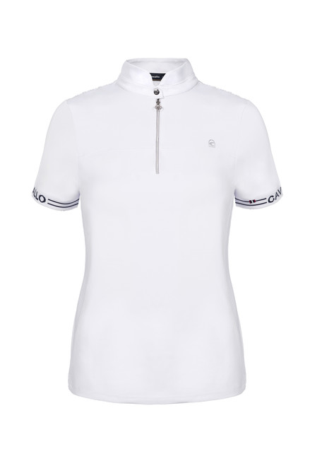 Cavallo Sarah Competition Shirt