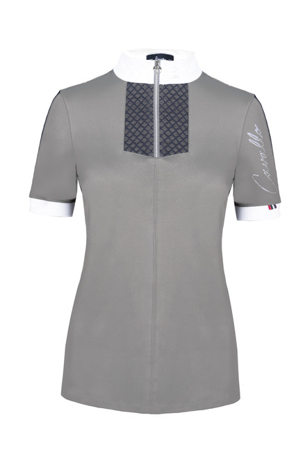 Cavallo Pera Lighter Pine Shirt