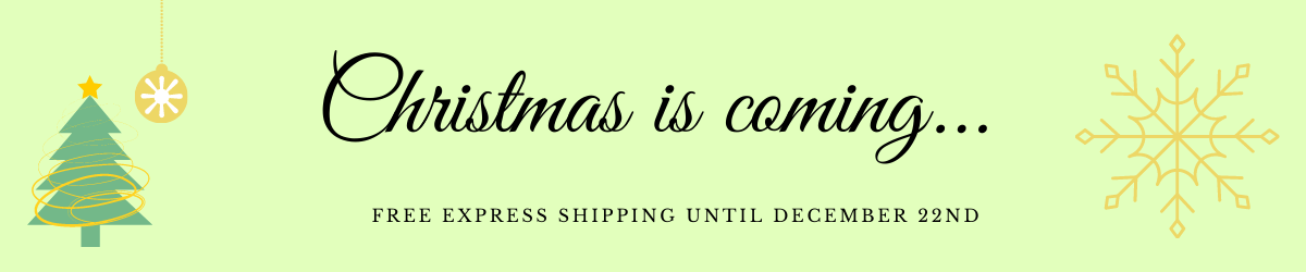 christmas-is-coming-website-banner.png