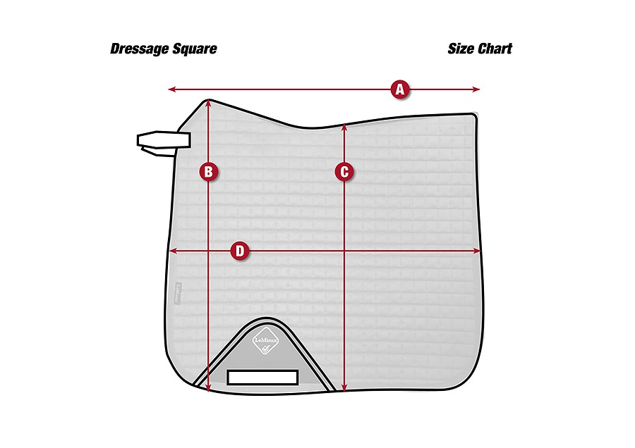 cotton-dressage-square.jpg