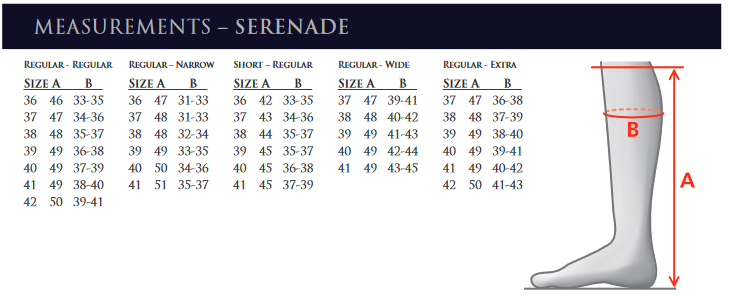 mountain-horse-serenade-size-chart.png