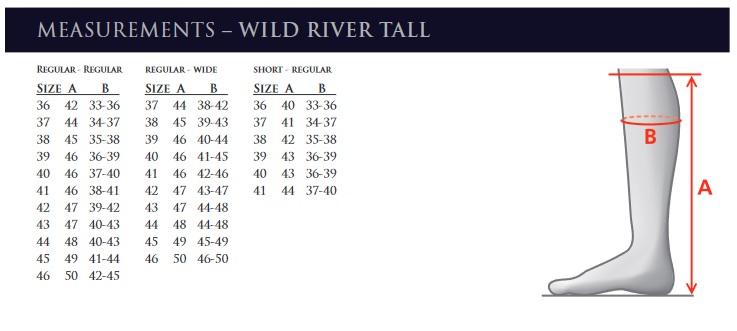 wild-river-size-chart.jpg