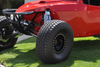 BFGoodrich Baja T/A KR (PROJECTS) 37X12.50R17