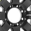 Pro Comp Beadlock | Trilogy Race Wheel | 75 Series | 17x9