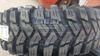 42x14.5r17 Trepador Bias ( MXXTL00008200) WWW.RENOOFFROAD.COM